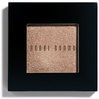Bobbi Brown Metallic Eye Shadow (Various Shades)