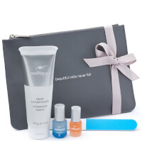 Nailtiques Repair Collection (Worth £49)