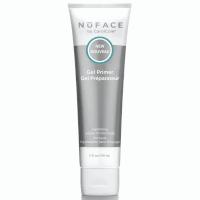 NuFACE Hydrating Leave-On Gel Primer (NuFACE ハイドレーティング リーブオン ジェル プライマー) 148ml