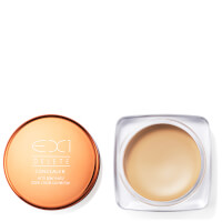 EX1 Cosmetics Delete Concealer 6.5g (Various Shades)