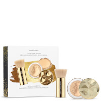 bareMinerals Collector's Edition Original Foundation - Fairly Light