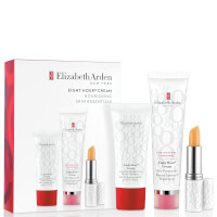Elizabeth Arden Eight Hour Cream Original Set