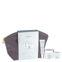 Vichy LiftActive Expert Expert Anti-Ageing Firming Ritual Gift Set (Worth £64.00)