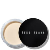 Bobbi Brown Retouching Loose Powder 8g (Various Shades)