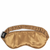 Slip Silk Sleep Mask - Gold