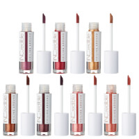 INC.redible Foiling Around Metallic Liquid Lipstick (Various Shades)