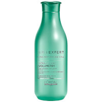 L'Oréal Professionnel Serie Expert Volumetry Conditioner 200ml