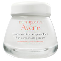 Avène Rich Compensating Cream 50ml