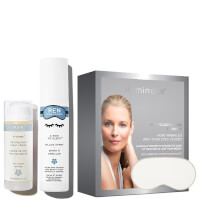 REN Scent to Sleep Bundle Set