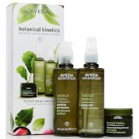 Aveda Skin Care Gift Set (Worth £71)