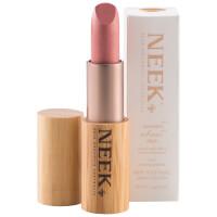 Neek Skin Organics 100% Natural Vegan Lipstick - Sweet About Me