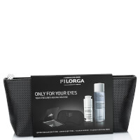 Filorga Only for Your Eyes Set (Worth £66.00)