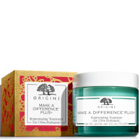 Origins Make A Difference Plus+ Rejuvenating Treatment 75ml - Chinese New Year (Worth £52.50)