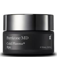 Perricone MD Cold Plasma Plus Eye Cream 15ml