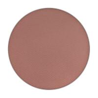 MAC Sculpting Powder Pro Palette Refill - Definitive
