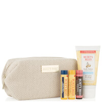 Burt's Bees The Natural Edit Gift Set