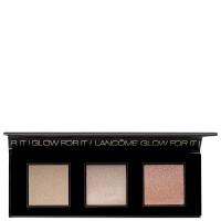Lancôme Glow For It! Palette - Golden Gleam 70g