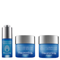 Omorovicza Blue Diamond Power Trio