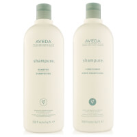 Aveda Shampure Duo 2 x 1000ml