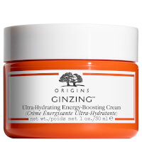 Origins GinZing Ultra-Hydrating Energy-Boosting Moisturiser 30ml