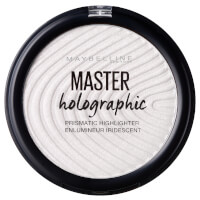 Maybelline Master Holographic Highlighting Powder 50 Opal 8g