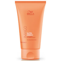 Wella Professionals INVIGO Nutri-Enrich Warming Express Mask 150 ml