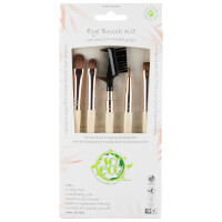 So Eco Eye Kit