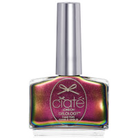 Ciaté London Gelology Paint Pot - Forbidden Fruit 13.5ml