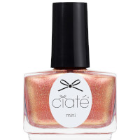 Ciaté London Mini Gelology Paint Pot - Paradise Lost 5ml