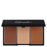 Sleek MakeUP Face Form - Medium 20g