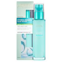 L'Oreal Paris Hydra Genius Liquid Care Moisturiser Combination Skin 70ml