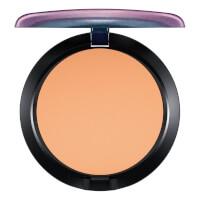 MAC Mirage Noir Bronzing Powder - Baiana Bronze 10g