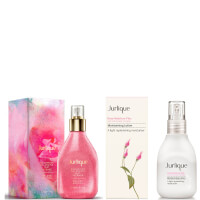 Jurlique Limited Edition Hydrating Rose Duo (Worth £77)