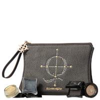 Illamasqua Limited Edition Glam Rock Kit (Worth £96)