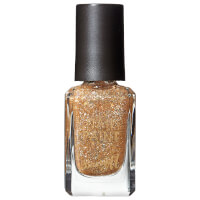 Barry M Cosmetics Classic Nail Paint - Majestic Sparkle
