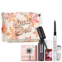 benefit Snow Doll Situational Set