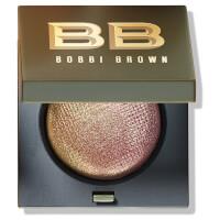 Bobbi Brown Camo Luxe Eyeshadow Multichrome - Incandescent