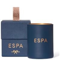 ESPA All is Bright - Restorative Candle (70g)