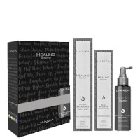 L'Anza Healing Remedy Christmas Gift Set