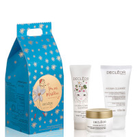 DECLÉOR You, Me, Mistletoe 2018 Hydration Light Kit