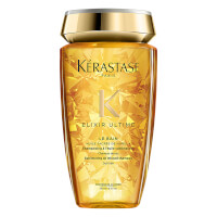 Kérastase Elixir Ultime Bain Shampoo