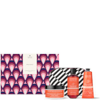 Crabtree & Evelyn 'Rad Ruby' Pomegranate and Argan Oil Rituals