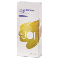 Joico Color Endure Violet Gift Pack Shampoo 300ml and Conditioner 300ml