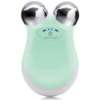 Компактный антивозрастной прибор NuFACE Mini Facial Toning Device - Seafoam