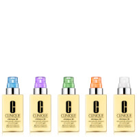 Clinique iD Dramatically Different Oil-Control Gel and Active Cartridge Concentrate 125 ml (forskellige typer)