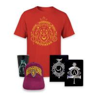 Mega Magic Harry Potter T-shirt Bundle