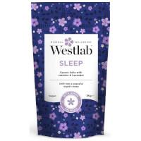 Westlab Sleep Bathing Salts 1000g