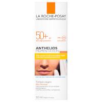 La Roche-Posay Anthelios Pigmentation SPF 50+ 50ml