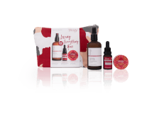 Trilogy Love Everything You Gift Set