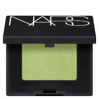 NARS Cosmetics Eye Shadow - MATCHA (Limited Edition)